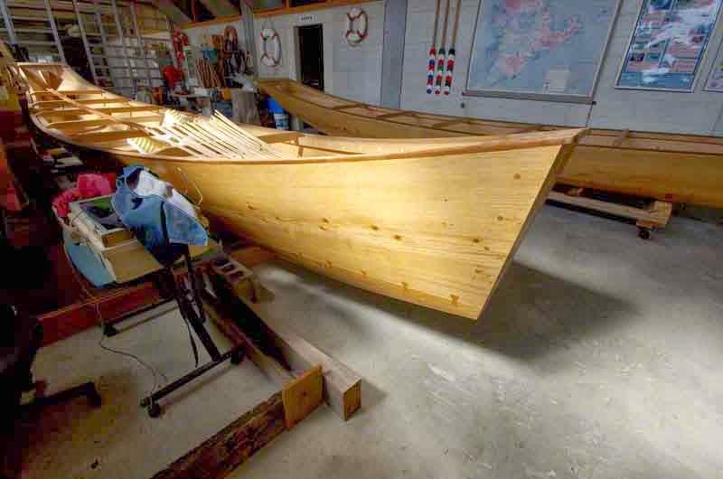 Boats, handmade,wooden,sailing