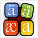 multiling-keyboard