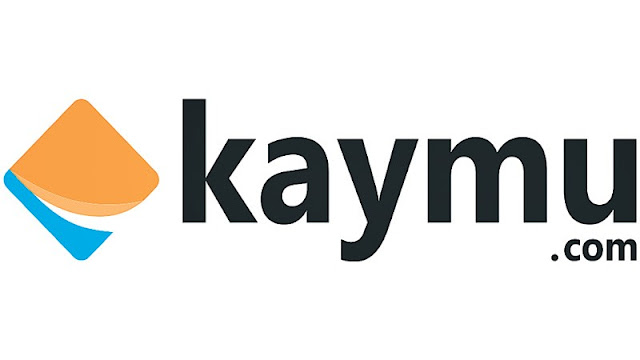 Kyamu Online Shopping Website