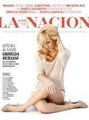 Revista La Nacion