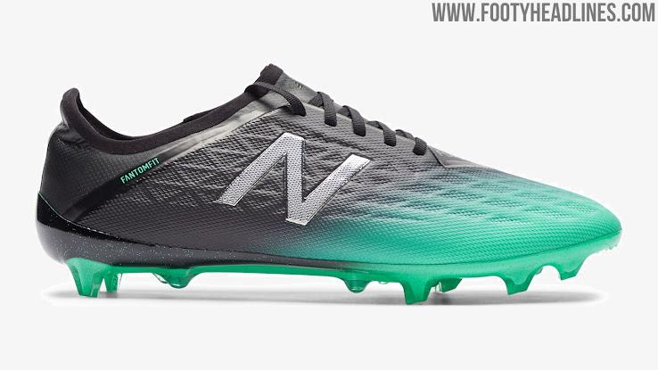 09b9978aca394 Next-Gen New Balance Furon 5.0 Boots Revealed - Footy Headlines