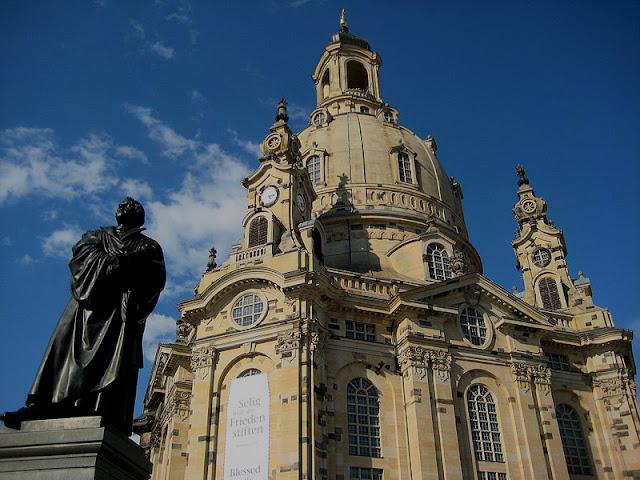 %252B00000003_Image_Frauenkirche_Dresden_Sachsen_Germany.jpg