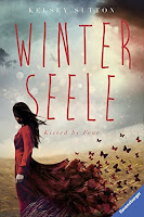 https://the-bookwonderland.blogspot.de/2017/07/rezension-kelsey-sutton-winterseele.html