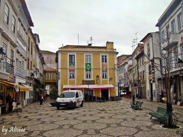 centru-istoric-aveiro
