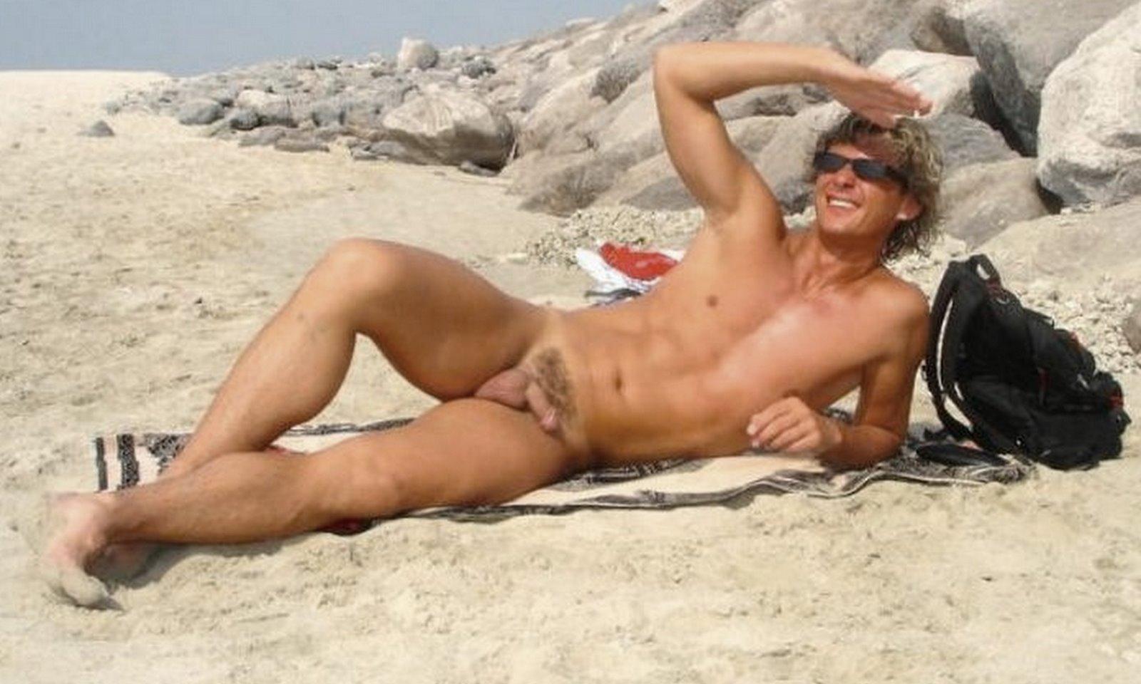 underage naked gay boys