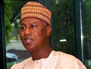 Politics: Kebbi Former governor, deputy, SSG, others dump PDP for APC