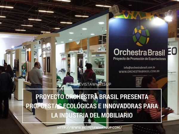 Orchestra-Brasil