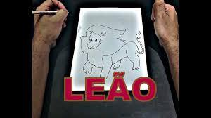 Como Desenhar O Leão Do Desenho Steven Universo E Como Se Faz