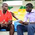 """Bill Tchato: """"J'aimerais bien revoir Samuel Eto'o sur le terrain avec le maillot des Lions"""""""