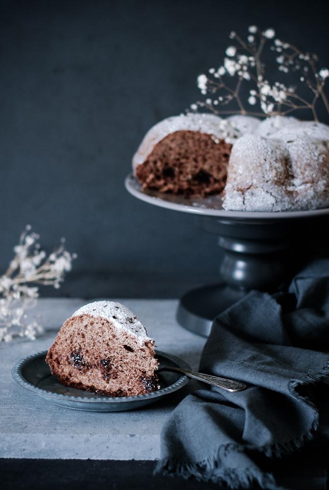 chocolate-nutella-brioche-dulces-bocados