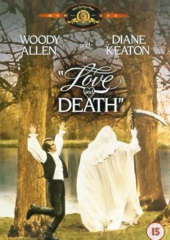 http://3.bp.blogspot.com/-Lk0-bIr5HII/UEVnx1KiVxI/AAAAAAAAAQ4/P1Jhp-yEXHU/s1600/Love_and_Death_3.jpg