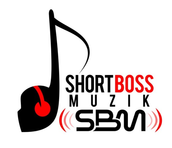 VYBZ KARTEL - TELL ME IF YOU LIKE IT - SHORT BOSS MUZIK - 2016