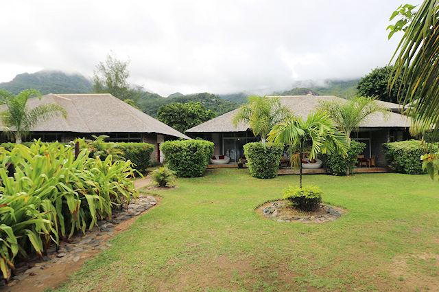 Seychellen Klima (C) JUREBU