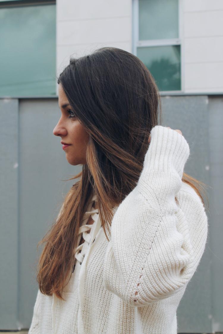 outfit para viajar blog de moda