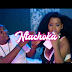 VIDEO | Berry Black Ft. G Nako - Ntachoka