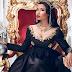 Nicki Minaj, Ed Sheeran, Calvin Harris, Charli XCX, Ariana Grande e muitos outros no MTV EMAs 2014