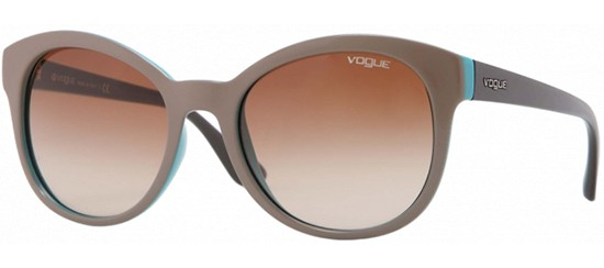 5906676f9d Vogue Eyewear launches the Fashion Story  3 Collection with Deepika ...