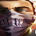 Download Gangstar Rio Cidade dos Santos v1.1.7b (Mod)
