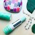 Sephora - Mandlový balzám na rty