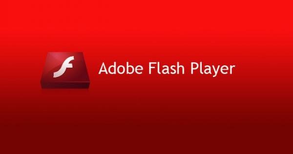 برنامج adobe flash player الإصدار 9.0