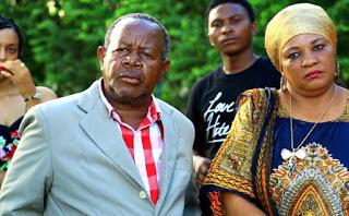 Hatimaye Mzee Majuto Kuzikwa Leo Tanga