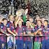 """inilah 4 FAKTA """"mengerikan"""" di balik kemenangan barcelona dalam ajang copa del rey raja spanyol sejati"""