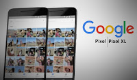 Google'ın Yeni Akıllı Telefonları Pixel ve Pixel XL Özellikleri