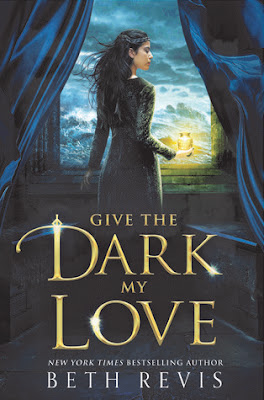 https://www.goodreads.com/book/show/37789836-give-the-dark-my-love