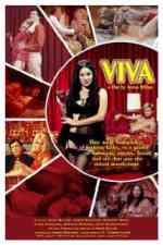 Viva 2007 Anna Biller