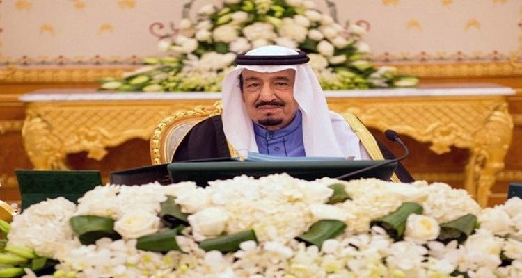 قرار عاجل من ملك السعودية يدخل به الفرحة في قلوب جميع المسلمين