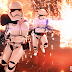 Discover What It Means To Believe In The Empire In Star Wars Battlefront II