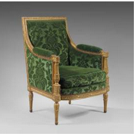 nicole bertin infos faux meubles versailles sommes nous la veille d 39 un grand scandale du. Black Bedroom Furniture Sets. Home Design Ideas