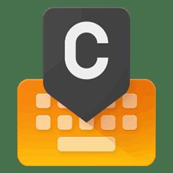 Chrooma Keyboard PRO