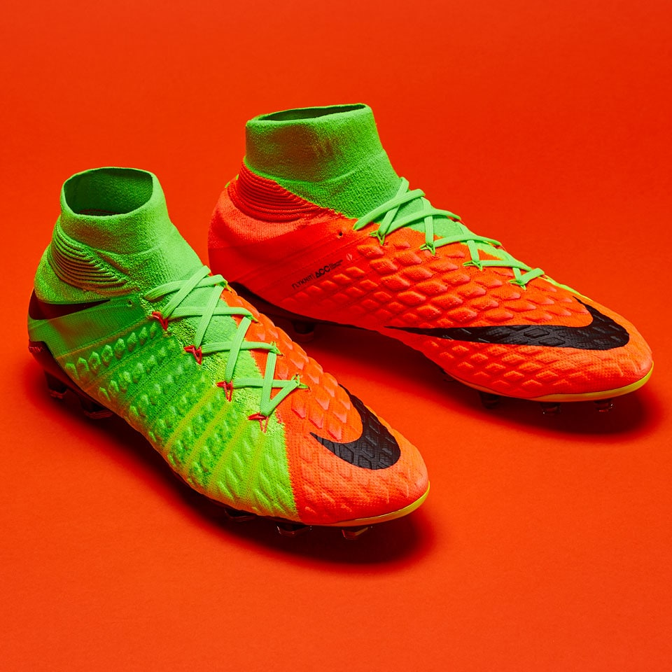 000fa6fe425d ... all-new football boot that replaces the Hypervenom yet. It is expected  that the new Nike silo will be again made for modern strikers