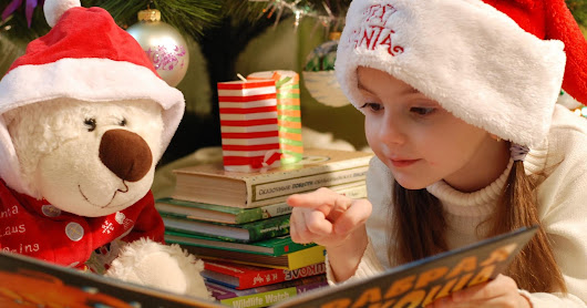 Buying Tips for Eye Safe Toys this Holiday Season
