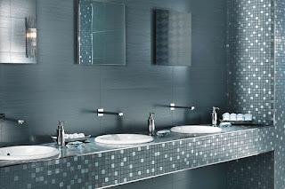 keramične ploščice stenske