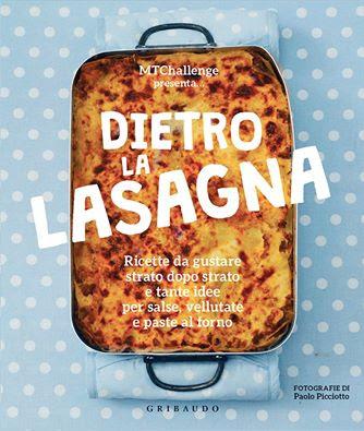 http://www.mtchallenge.it/2016/11/03/vade-dietro-la-lasagna/