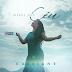 """Resenha do novo CD de Cassiane """"Nível do Céu"""""""