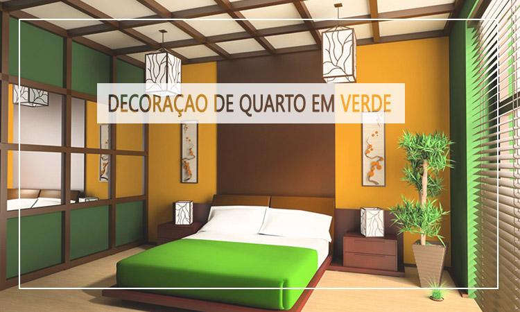 quarto+verde, decoração+quarto+verde