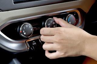 Mantenimiento del aire acondicionado del coche - Fénix Directo Blog