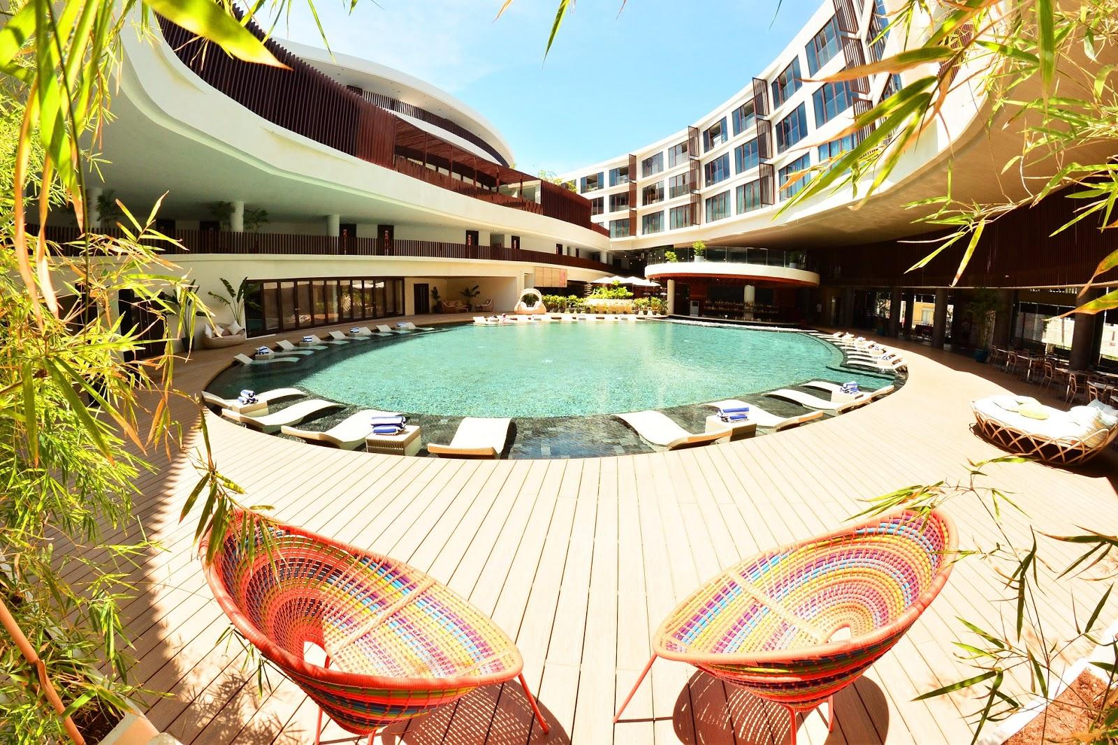 newly discover resort Khao lak emerald beach resort & spa is a newly opened beach resort discover khao lak khaolak emerald beach resort & spa is the ideal retreat to enjoy peace.