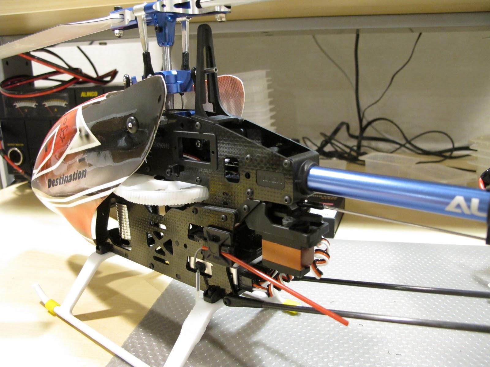 AE1S Amateur Radio Blog: June 2013