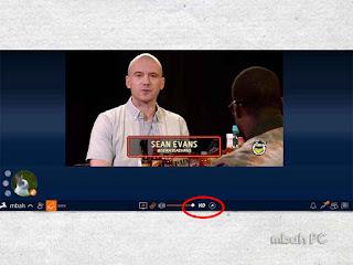 cara menonton streaming tanpa buffering dan hemat kuota data