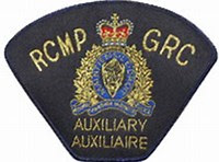 http://www.rcmp-grc.gc.ca/en/news/2018/rcmp-launches-new-auxiliary-program-volunteers/