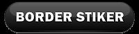 http://www.butikwallpaper.com/2015/12/wall-border-stiker.html