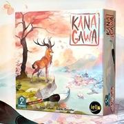 http://planszowki.blogspot.com/2017/06/kanagawa-recenzja.html