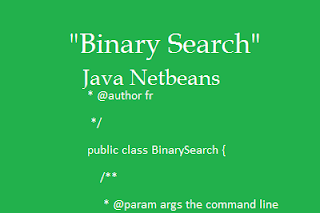 contoh program searching pada java,contoh algoritma binary search,contoh binary search c++,pencarian data dengan metode binary search,contoh soal binary search,penjelasan binary search,contoh flowchart binary search,algoritma binary search c++