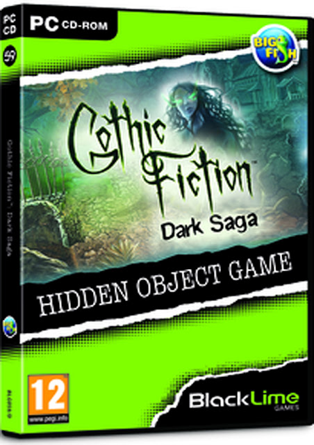 Gothic-Fiction-Dark-Saga-Download-Cover-Free-Game