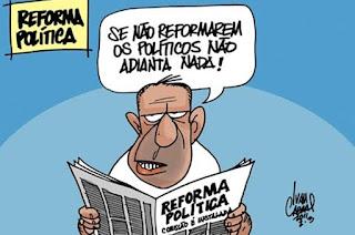 http://vnoticia.com.br/noticia/2055-temer-sanciona-fundo-eleitoral-mas-veta-censura-na-internet-e-limite-de-doacao