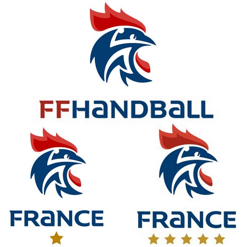 federation francaise de handball